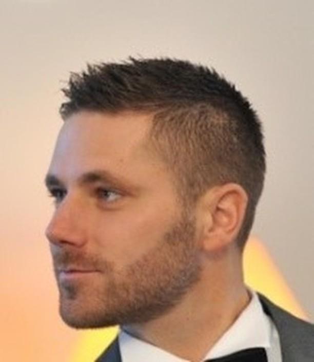 Mislav Butkovic